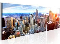 Kép - Beautiful Manhattan