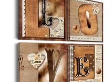 Kép - Book of Love