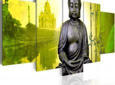 Kép - Buddha II