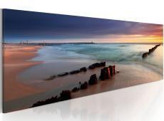 Kép - Calm Baltic Sea