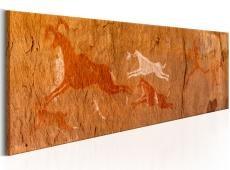 Kép - Cave Paintings