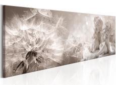 Kép - Cherubs and the Dandelion