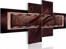 Kép - Chocolate