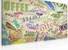Kép - Coffee is always a good idea