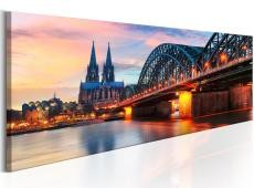 Kép - Cologne, Germany
