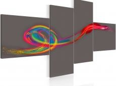 Kép - Colorful whisper