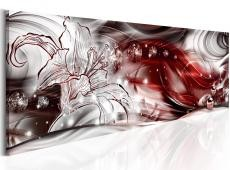 Kép - Crimson Melody