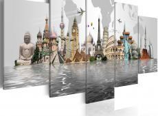Kép - Cultural monuments