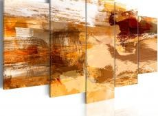 Kép - Desert sands