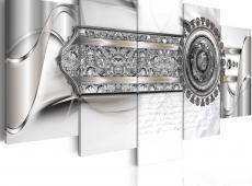 Kép - Diamond Belt