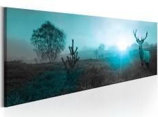 Kép - Emerald Deer