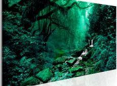 Kép - Enchanted Backwoods