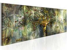 Kép - Fairytale Tree