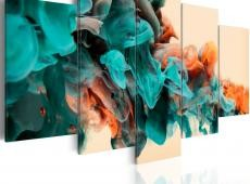 Kép - Fury of színek
