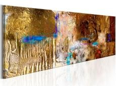 Kép - Golden Structure
