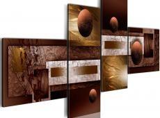 Kép - Gömbök és textúrák