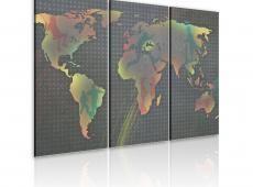 Kép - Gyermek világ - triptych
