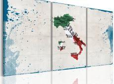 Kép - Híres helyek - Olaszország