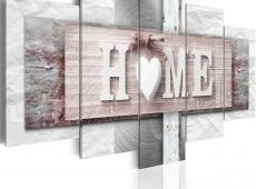 Kép - Home: Eclecticism