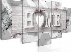 Kép - Home: Modern Look