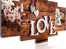 Kép - House of Love