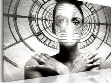 Kép - Hypnotized