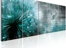 Kép - Ice Dandelion