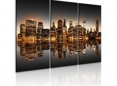 Kép - Inspired NYC
