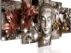 Kép - Jewel of Meditation