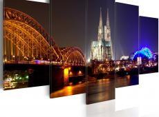 Kép - Köln