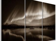 Kép - Light from the Sky I