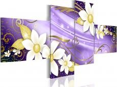 Kép - Lilac spell