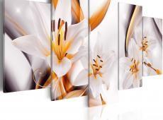 Kép - Lilium regale