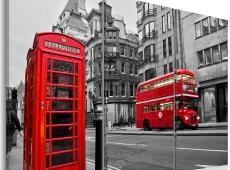 Kép - London life