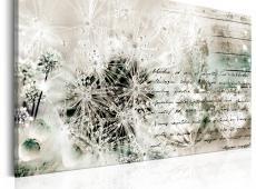Kép - Love Letter
