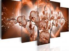 Kép - Love orchids