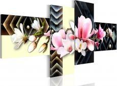 Kép - Magnolia - modern