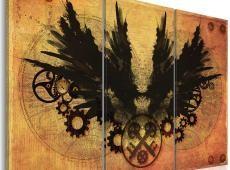 Kép - Mechanical wings