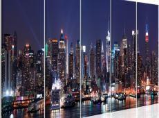 Kép - New York: Live by Night