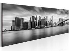 Kép - New York: Stylish City