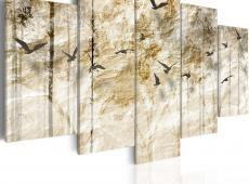 Kép - Paper Forest