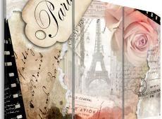 Kép - Paris central ...