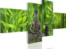 Kép - Peace, tranquility, harmony - Zen