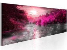 Kép - Pink Land