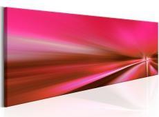 Kép - Pink Marina