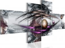 Kép - Platinum planet