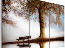 Kép - Poetic landscape
