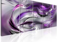 Kép - Purple Gale
