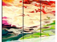 Kép - Rainbow gondolatok