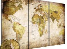 Kép - Régi kontinens